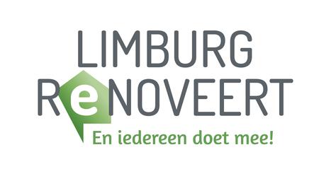 Limburg renoveert! | 'Limburg Renoveert': ambitieuze woningrenovatie in Limburg (B) | Scoop.it