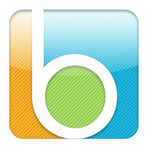 The Blio App - Leveling the Playing Field for Dyslexics | Edupads | Scoop.it