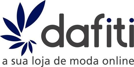 cupom desconto dafiti sports | Jaqueta de Couro Feminina | Scoop.it