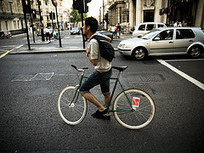 Fietserbond, le collectif vélo influent des Pays-Bas | Balades, randonnées, activités de pleine nature | Scoop.it