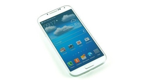 Official XXUBMG5 4.2.2 Jelly bean update for Galaxy S4 I9505 | Android Circle | Scoop.it