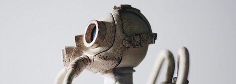 Robot de bibliothèque | BiblioLivre | Scoop.it
