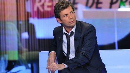 France 3 en replay | Ce soir (ou jamais!) | Diffusé le 27-11-2012 à 23:25 | Vidéos_NDL | Scoop.it