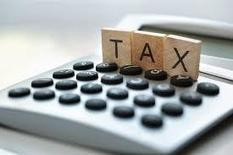 Importance of Tax Planning | Finance and Insurance Updates | Scoop.it