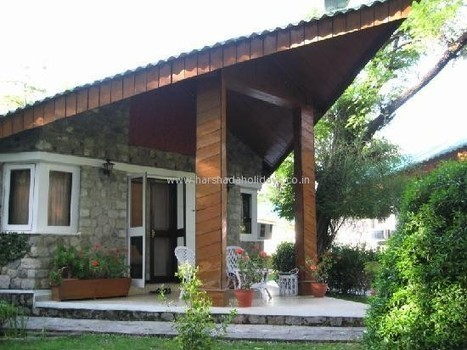 Span Resort & Spa Manali, India online hotel booking at low cost   Holiday Rentals   Scoop.it