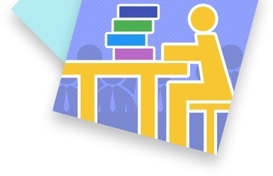 Resources for Students with Disabilities   AffordableCollegesOnline.org   eVirtual Learning   Scoop.it