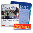 firsthand: Lessons That Change Writers by Nancie Atwell | Edumathingy | Scoop.it