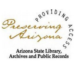 State Library, FamilySearch Partner to Make Genealogy Records Accessible | Researching Genealogy Online | Scoop.it