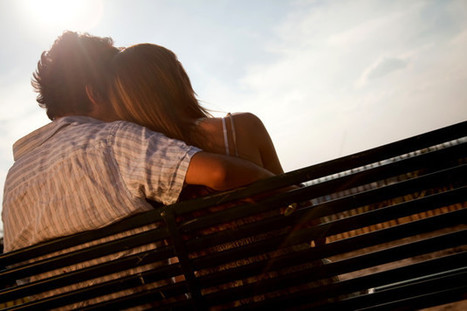 10 habits of happy couples? I fail #2 miserably | Successful Relationships | Scoop.it