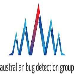 Protect Your Privacy with Bug Detecting Professionals | Internet Billboards | Security | Scoop.it