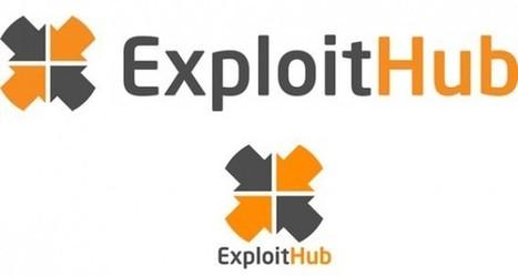 Business hacking – Les vendeurs d'exploits se pirates mutuellement pour empocher plus | Libertés Numériques | Scoop.it