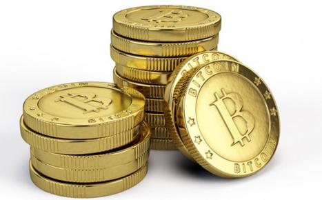 Le Bitcoin, une opportunité de contournement du franc CFA ? - Cameroonvoice | Indie gaming | Scoop.it