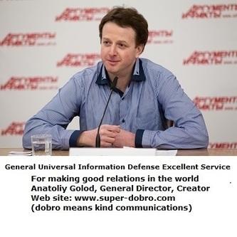 Sensation about Russia, CIA, Apple, IBM, Edward Snowden, Angela Merkel   Social Bookmarking Links 101   Scoop.it