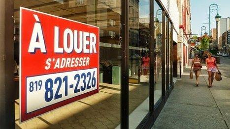 L'annonce immobilière qui vous suit à la trace | L'actu de l'immobilier | Scoop.it