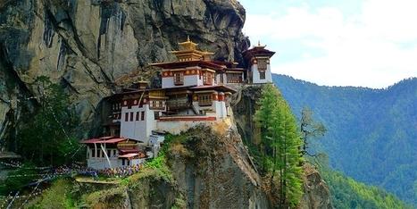 Bhutan Tour | Tour in Bhutan | Yeti Trail Adventure | Nepal Tour | Scoop.it