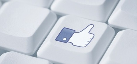 One Benefit of Having a Facebook Page That Most Business Owners Overlook | MarketingHits | Scoop.it