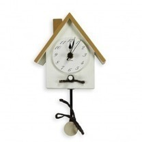 Buy Stylish and Beautifull Wall Clocks for Your Home | Best Wall Paintings and Wall Clocks for Home | Scoop.it