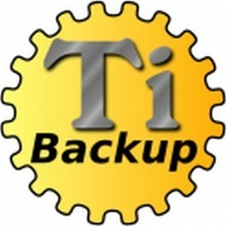 How To Complete A Full Backup Of Your Android Phone [1.6+] | Best of Android | Scoop.it