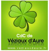 Logements à louer sur Cadéac, Ancizan et Guchen - Veziaux d'Aure | Vallée d'Aure - Pyrénées | Scoop.it