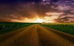 Why Your Sky does not Determine Your Horizon | Dave Bratcher - Leadership: ENGAGED | davebratcher.com | Scoop.it