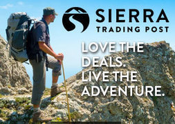 Sierra trading post 40% off coupon codes for lovely deals | Marketing Automation | Scoop.it