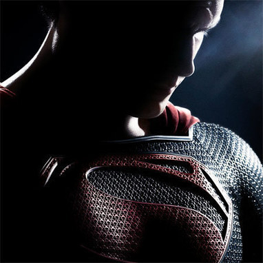Forget Superman! Here are the 6 superpowers we really really want | Superpower | Scoop.it