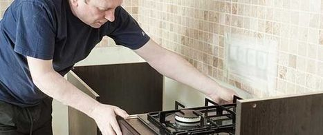 Kitchen Fitters | Top business ideas | Scoop.it