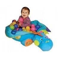 מוצרי תינוקות במבצע | מוצרי תינוקות | Scoop.it