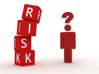 Rachid Sefrioui on Venture Capital: Reducing risk for your startup's launch   VentureFlow   Scoop.it