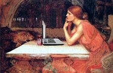 Ergonomie des sites Internet : méfions-nous des recettes | Formation et culture numérique - Thot Cursus | grain à moudre | Scoop.it