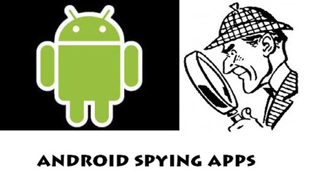 Best Free Spy Apps For Android | Top and Best Information | Scoop.it