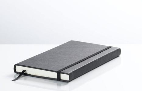 Collection Erratum   Art, Design & Technology   Scoop.it