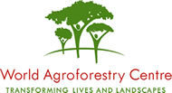 How can agroforestry help farmers adapt to climate change? | World Agroforestry Centre | The Agrobiodiversity Grapevine | Scoop.it