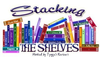 Diane's Book Blog: Stacking the Shelves #46   Books   Scoop.it