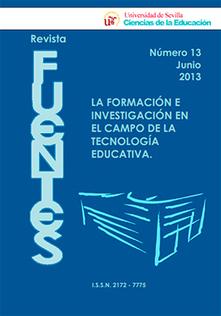 EDUCACIÓN Y TECNOLOGÍAS | Actualitat educativa | Scoop.it