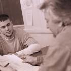 Il counseling orientativo per gli adolescenti: definizione e obiettivi ... | Il Counseling in Italia | Scoop.it