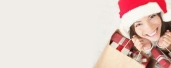 Noël Au Bureau, Ce Qu'On Veut Bien En Dire | Recrutement Emploi Travail Entretien Embauche | MONSTER.FR WITH PHILIPPE TREBAUL | Scoop.it