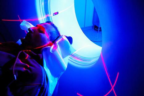 News scientist | Coma brain scans predict if a person will ever recover awareness | L'actualité de l'Université de Liège (ULg) | Scoop.it