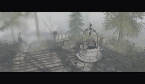 Amatorum - Second Life | Second Life Destinations | Scoop.it