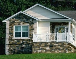 Tips on Placing a Manufactured Home on Land You Own | Manufactured Homes | Scoop.it