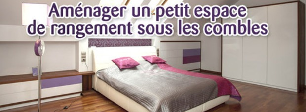 39 rangements 39 in la revue de technitoit. Black Bedroom Furniture Sets. Home Design Ideas