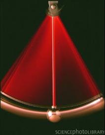 Una breve historia sobre la acupuntura | Acupuntura | Scoop.it