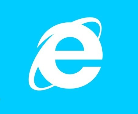 Microsoft parchea una vulnerabilidad 0-day en Internet Explorer - SiliconWeek | WINDOWS SERVER 2008 | Scoop.it