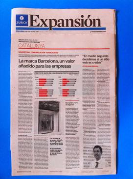 PasiónTecno | einnova | Scoop.it