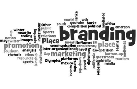 TalentCircles Blog: How to Create a Convincing Brand Part 3 of 3 | Personal Branding and Professional networks - @Socialfave @TheMisterFavor @TOOLS_BOX_DEV @TOOLS_BOX_EUR @P_TREBAUL @DNAMktg @DNADatas @BRETAGNE_CHARME @TOOLS_BOX_IND @TOOLS_BOX_ITA @TOOLS_BOX_UK @TOOLS_BOX_ESP @TOOLS_BOX_GER @TOOLS_BOX_DEV @TOOLS_BOX_BRA | Scoop.it