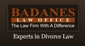 What is Discovery and How Does it Effect My Divorce? | Newsworthy on Long Island | Scoop.it