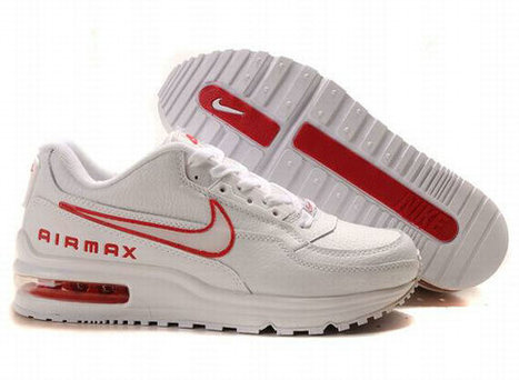 MOINS CHER HOMME NIKE AIR MAX 90 VT CHAUSSURES EN LIGNE | Good links | Scoop.it