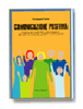 Articoli e risorse su comunicazione linguaggio del corpo pnl intelligenza emotiva | genitorialità | Scoop.it