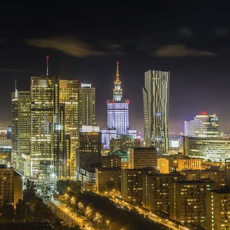 How Poland can become a European growth engine | McKinsey & Company | Qhaosing® | Scoop.it