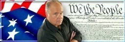 The Constitution was Written to Guard Against the Ruling Elite | Conservative Byte | Gov & Law- Abigail Beinborn | Scoop.it
